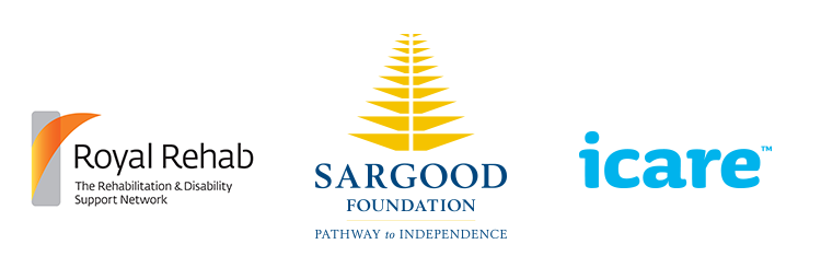 sargood-about-supporters-logos