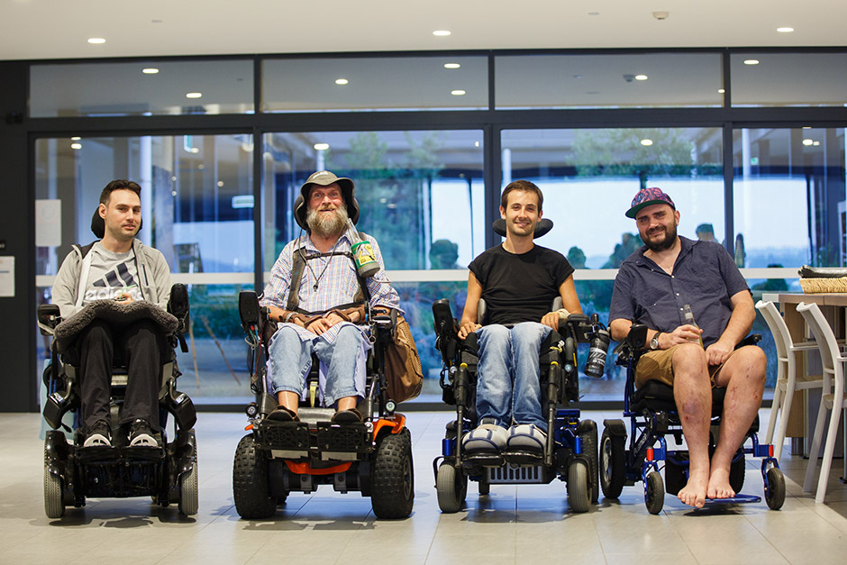 four-wheelchair-user-men-paraplegic-quadriplegic