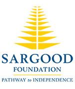 sargood-Foundation-logo