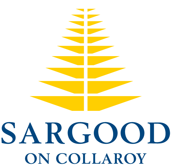 Sargood on Collaroy