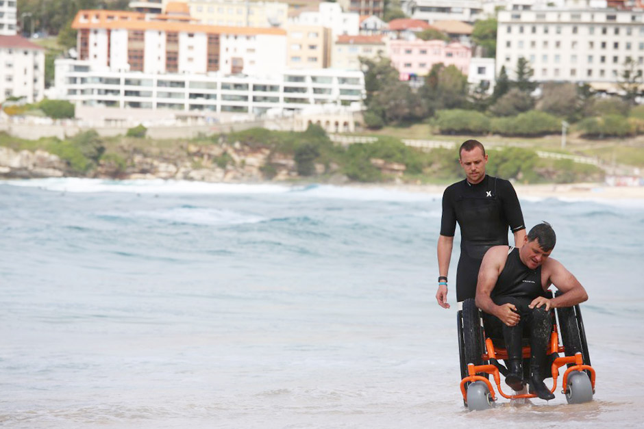 sargood-managed-by-royal-rehab-guest-X8-beach-adaptive-sport