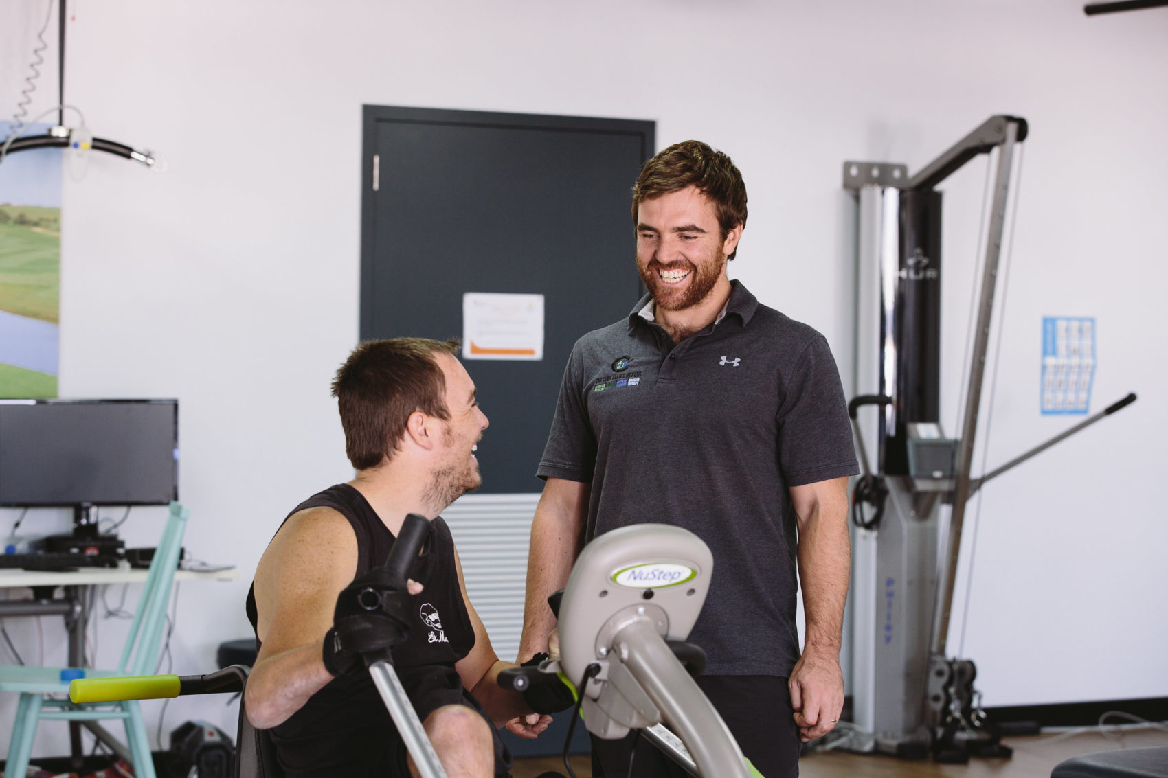 Exercise_Physiologist_SargoodGym_trainer_guest