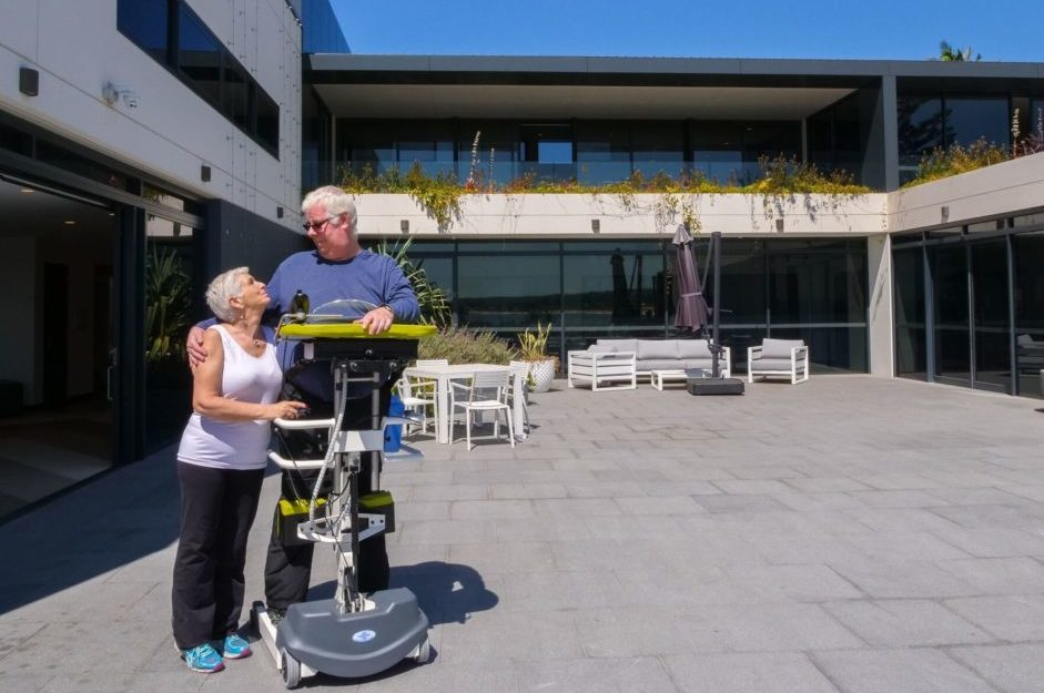 Adapted-segway-man-and-wife
