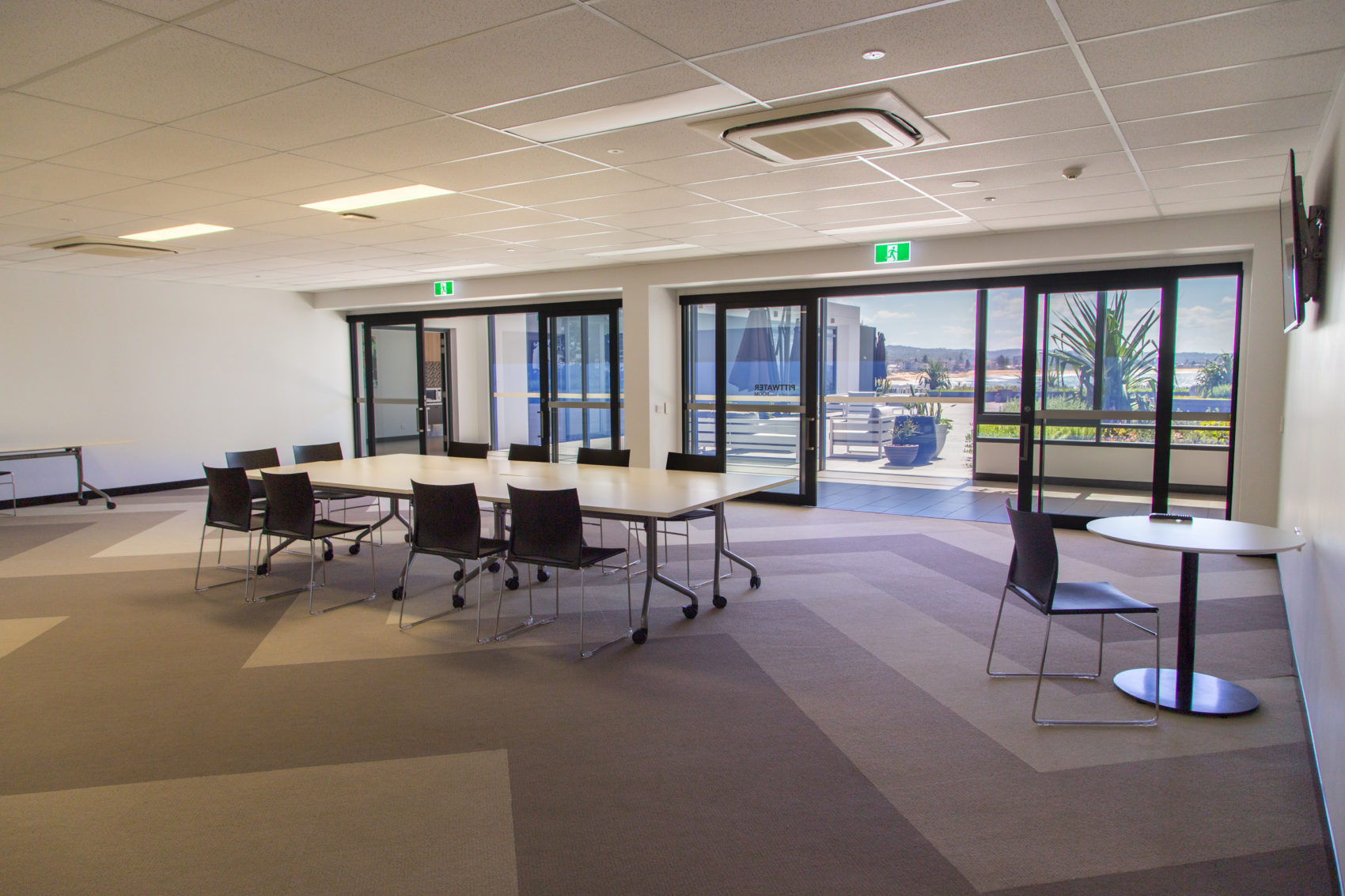 Sargood_on_Collaroy_conference-rooms-for-hire