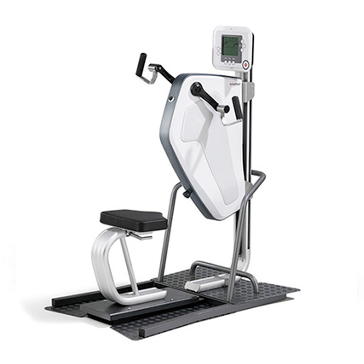 sargood-gym-9110-Body-600-Upper-Body-accessible