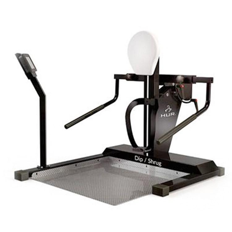 Sargood_gym-9125 Dip/Shrug-accessible-equipment