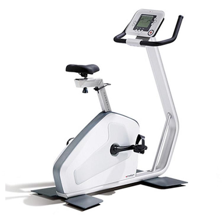 sargood-gym-Cycle 600 Med, bicycle ergometer