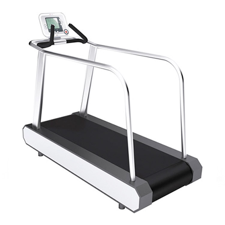 sargood-gym-accessible-equipment-Sprint 600 SL, treadmill with elevation