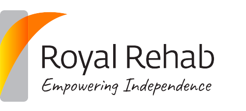 Royal Rehab Hospital Sydney